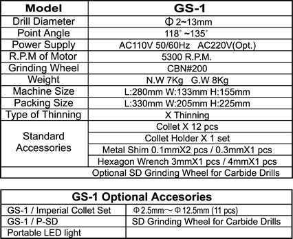 2008042297GS1-E specification