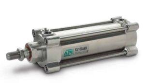 API Cylinder