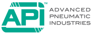 API-advanced-pneumatic-indutries_0