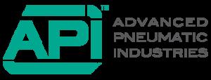 API-advanced-pneumatic-indutries_0