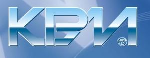 KPM Logo flat Light