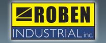 Roben Industrial