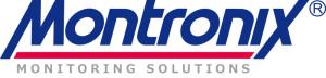 montronix_logo